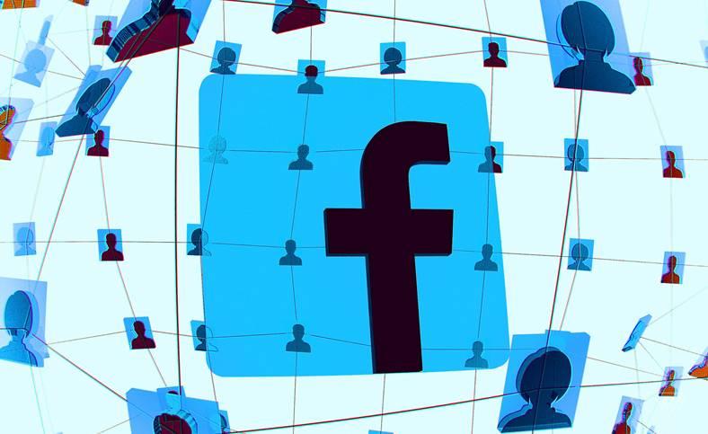 Facebook NOI Functii MAJORE Lansate