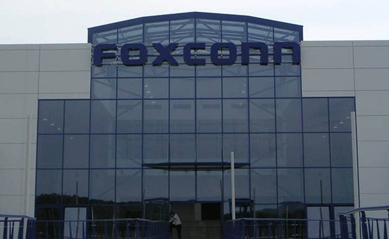 Foxconn cumpara Belkin, Linksys si Wemo
