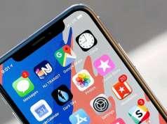 Functia iOS 11 Enerveze Utilizatori