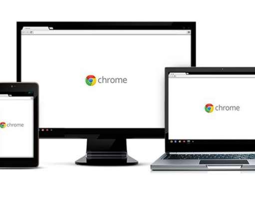 Google Chrome Update Functie Importanta