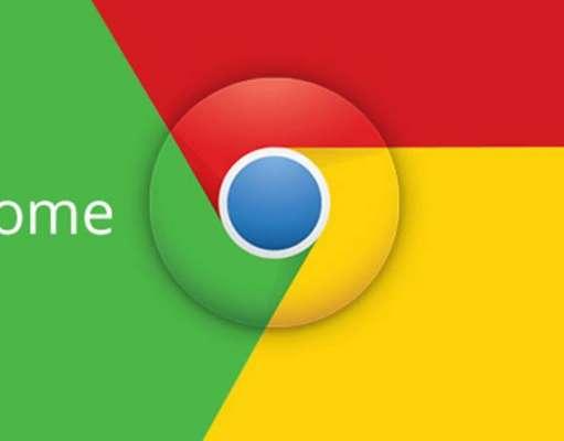 Google Chrome Update iPhone iPad AppStore