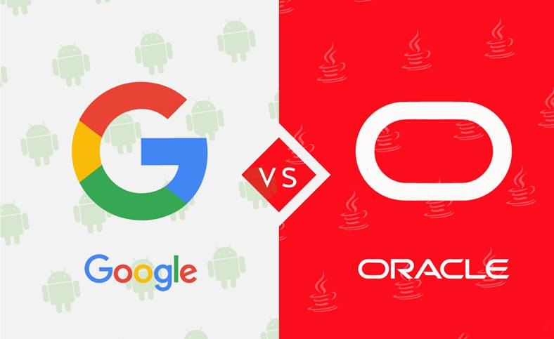 Google Despagubiri COLOSALE Android