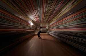 HomePod Film Scurt Spike Jonze