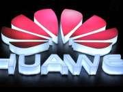 Huawei Lovitura DURA Lansarii Seriei P20