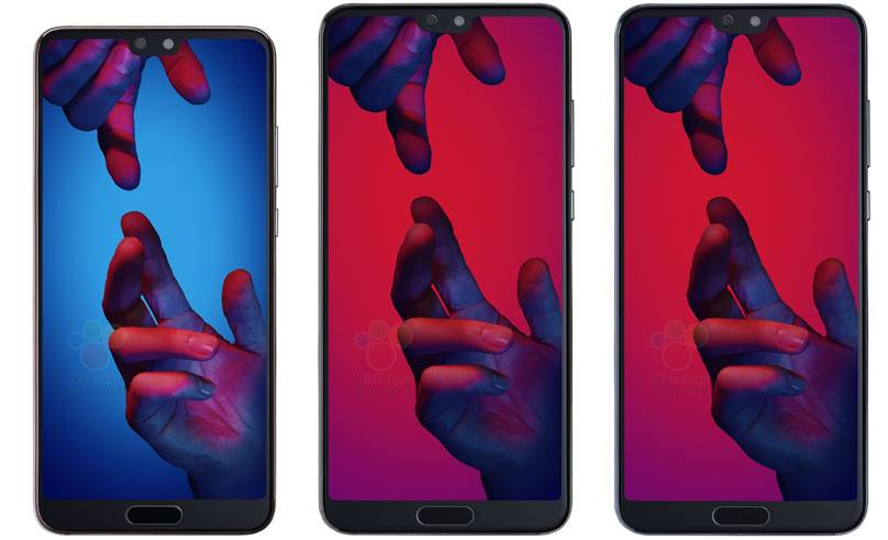 Huawei P20 Preturi Functie Noua