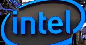 Intel Regandeste Procesoare Spectre Meltdown