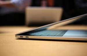 MacBook Vanzari Creste mult iPhone