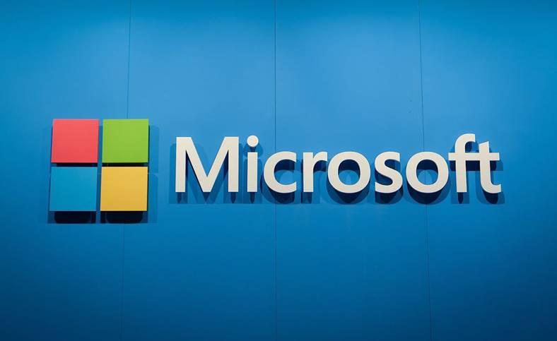 Microsoft Schimbari MAJORE Afecteaza Windows