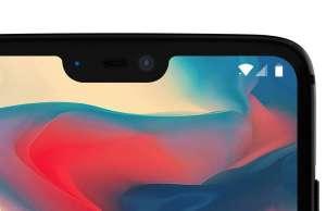 OnePlus RECUNOASTE COPIAT iPhone X Apple
