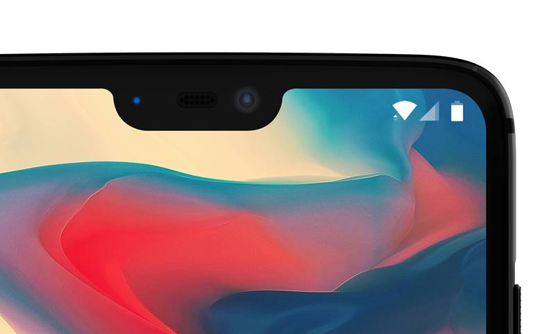 OnePlus RECUNOASTE COPIAT iPhone X Apple