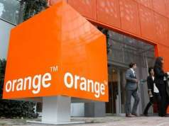 Orange. 19 martie. Reduceri Telefoane Magazinul Online