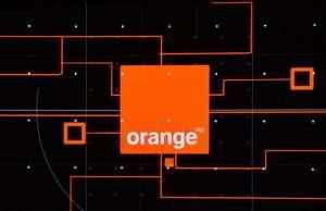 Orange. 31 martie. Oferte Telefoane Weekend
