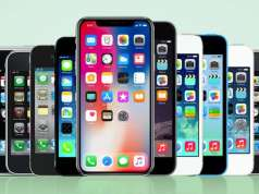 Preturile iPhone Creeaza Probleme Apple