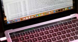Safari hack macos