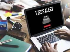 Slingshot malware periculos ascuns