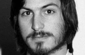 Steve Jobs chestionar angajare 1