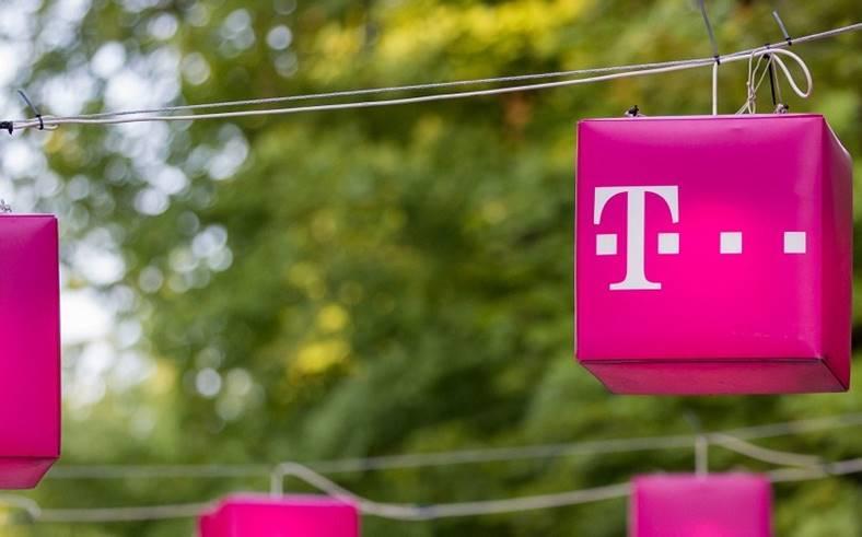 Telekom Facturi MICI Beneficii Clienti