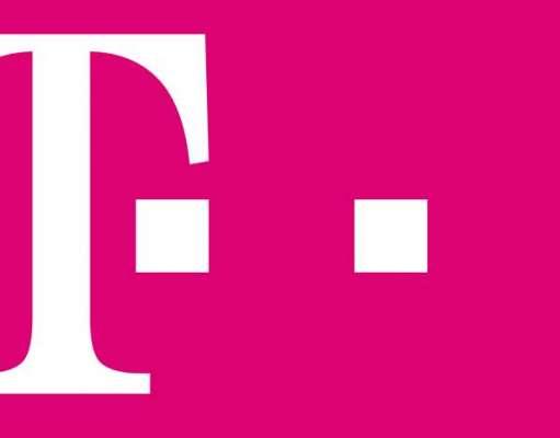 Telekom Internet NELIMITAT 4G clienti cartela