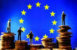 UE impozite Apple Google Microsoft