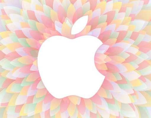 Vesti PROASTE Conferinta Apple 27 Martie