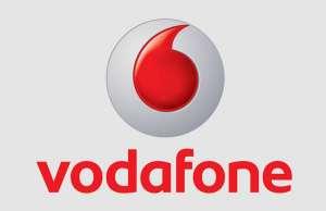 Vodafone GRATUIT Credit Temporar Cartela