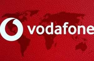 Vodafone Promotii Weekend Telefoane Magazinul Online