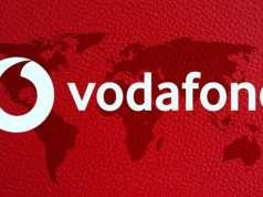 Vodafone Reduceri Telefoane Mobile astazi