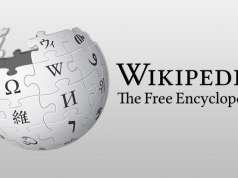 Wikipedia acuza Apple Exploateaza Serviciile