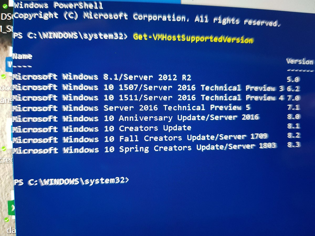 Windows 10 Actualizarea Importanta Confirmata 1