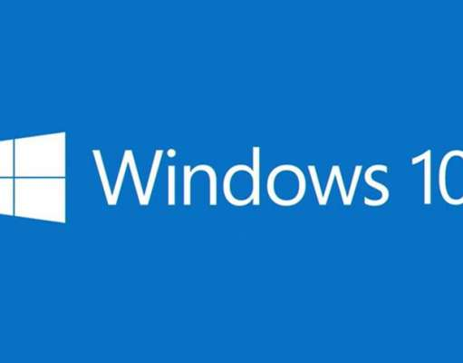 Windows 10 Actualizarea Importanta Confirmata
