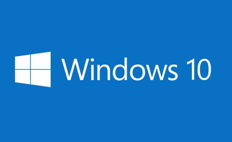 Windows 10 Microsoft OBLIGA faci URASTI