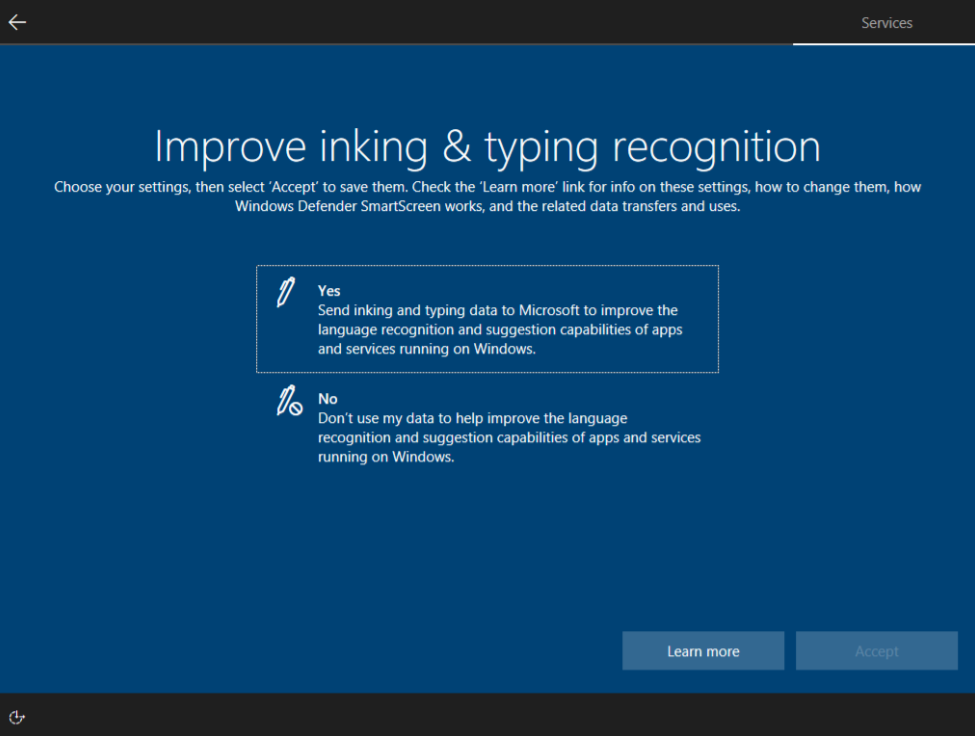 Windows 10 Schimbarile MAJORE Microsoft 1