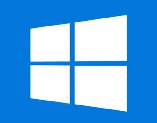 Windows Anunt IMPORTANT Microsoft