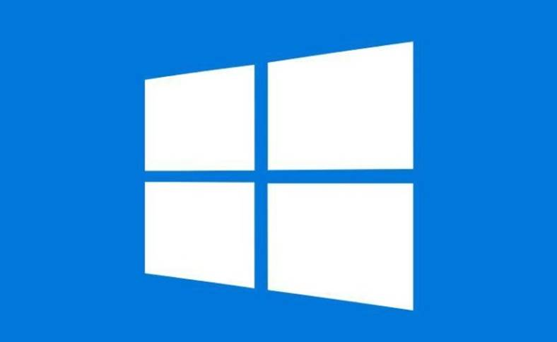 Windows Anunt IMPORTANT Microsoft