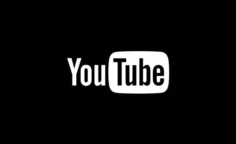 YouTube DARK MODE iPhone Android