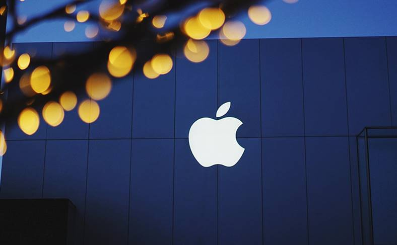 apple anunt clienti