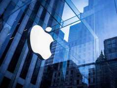 apple companii loc bun munca