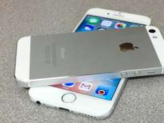 apple marturie parlamentari performante iphone