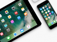 apple procesor octa-core ipad pro