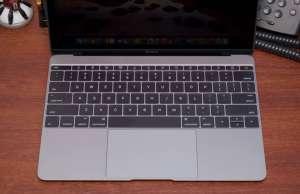 apple tastaturi rezistente mac