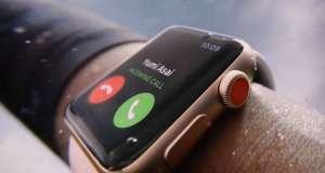 apple watch vanzari tot 2017