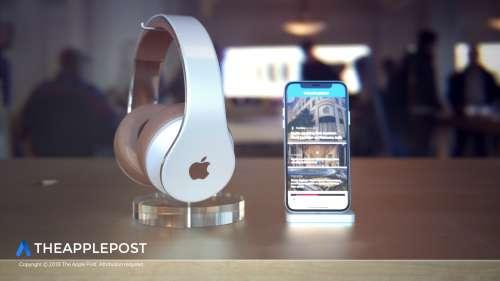 casti apple concept 1