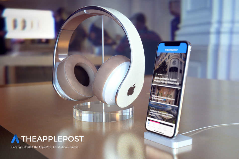 casti apple concept 3