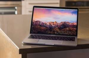 eMAG 3100 LEI Reducere MacBook