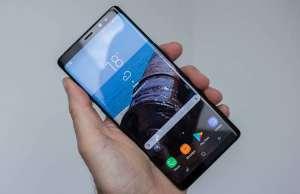 eMAG Galaxy Note 8 PRET REDUS 900 LEI