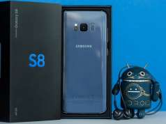 eMAG Galaxy S8 1000 LEI REDUCERE Weekend