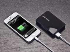 eMAG Pret 10 LEI Bateriile Externe