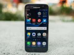 eMAG Samsung Galaxy S7 REDUS 1050 LEI
