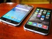eMAG Samsung iPhone 1400 LEI PRET REDUS