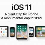 iOS 11 ATENTIE Vulnerabilitate IMPORTANTA iPhone iPad